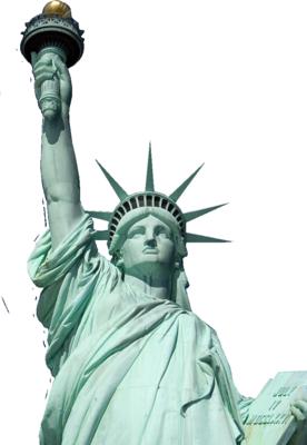 New York Web Design Services