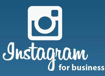 Instagram-marketing-for-Business