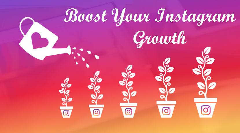 business-instagram-marketing-services