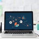 Website-Design-Services-Toronto-New-York