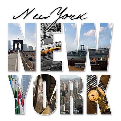 New York SEO