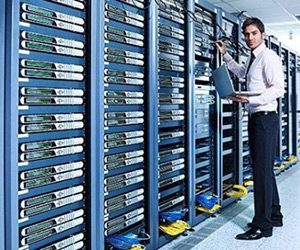 Website Hosting Company Thought Media