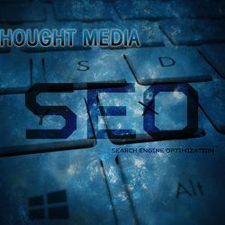 search engine optimization marketing