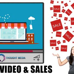 Why Use Animated Explainer Videos Product Service-Explainer-Video