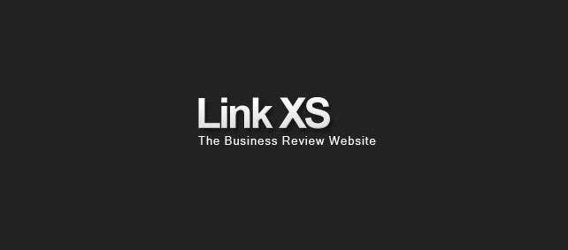 Case Study: Toronto Business Reviews (LinkXS.com)