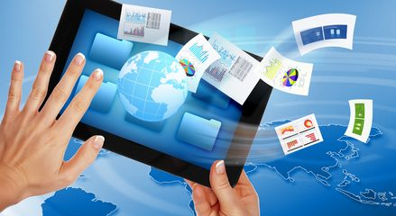 Starting A Online Store With Mobile Users In Mind