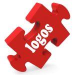 DIY Logo Design Dangers – Avoid Them Now!