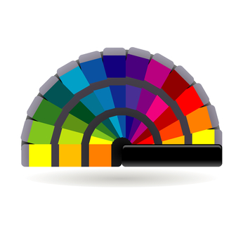 Colour In Logo Design - Choose Wisely!