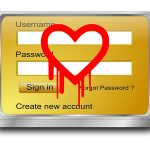 Heartbleed Endangers Your Online Web Store