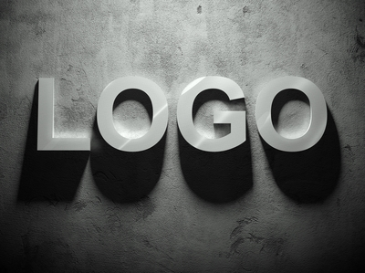 Logos, Logos Everywhere!