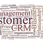 Custom CRM Development Organizes Your Customer Database For Higher Profits