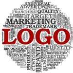 Choose a Logo Designer – Stress Free!