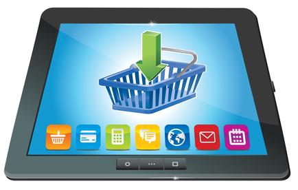SMM For Your E-commerce Web Design