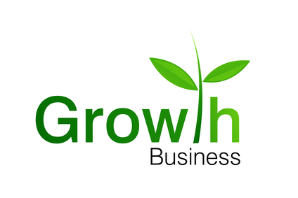 Three Types Of Logos For Business Growth
