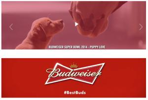 budweiser-puppy-love-600x406