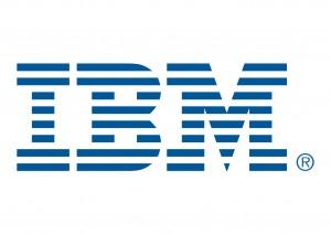 ibm-logo-3-300x212
