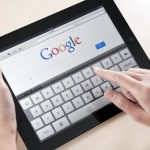 Mobile Website Quote for Google's Algorithm Update