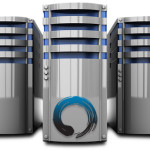 Web Design Services with Managed Web Hosting Solutions