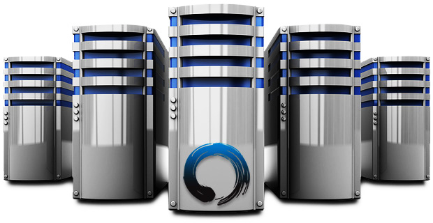 managed-web-hosting-solutions