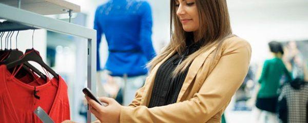 e-commerce-webdesign-for-mobile1