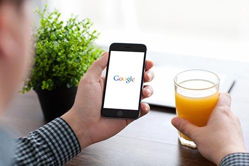 mobile-ecommerce-webdesign