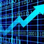 Investor Relations Website Design for Businesses