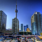 Business Website Design in Toronto and Canada