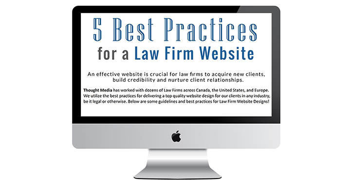 law-firm-webdesign