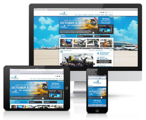 Mobile_websites_in_Toronto