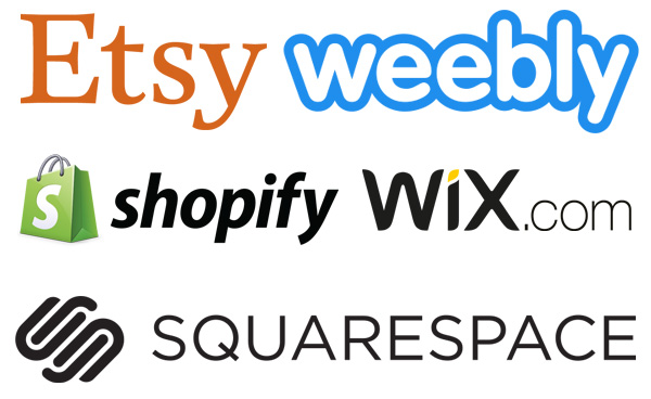 why-wix-shopify-etsy-squarespace