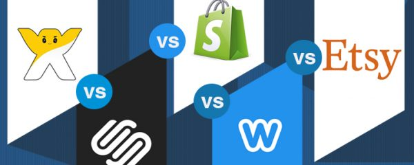 wix-shopify-vs-owning-your-website