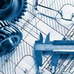 Best Manufacturing Website Design In Canada