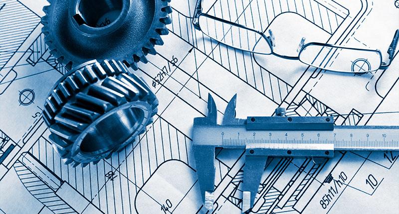 manufacturing-web-design