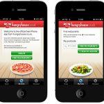 Mobile App Design or Responsive Website Design, What's Better?