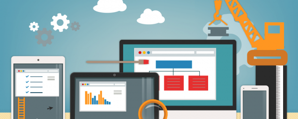Why Blogging on Your Business Web Design is Important