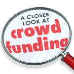 Why Crowd Funding Website Design is Important?