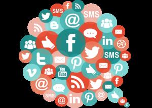 Social Media Marketing Organization