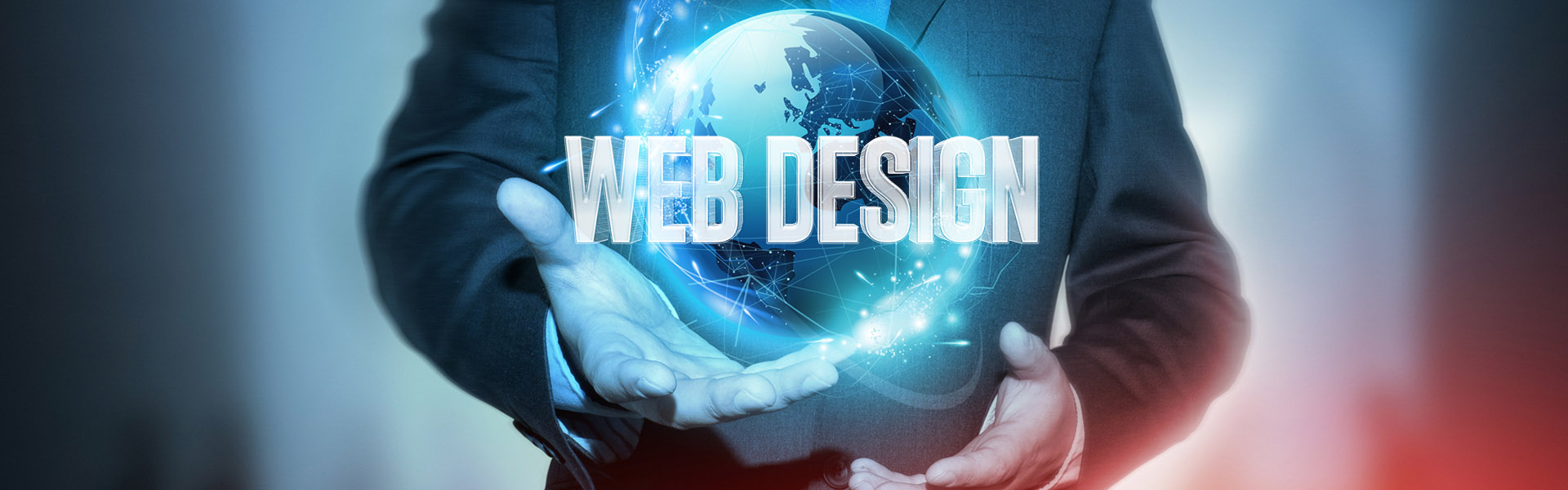 Web Design Durham