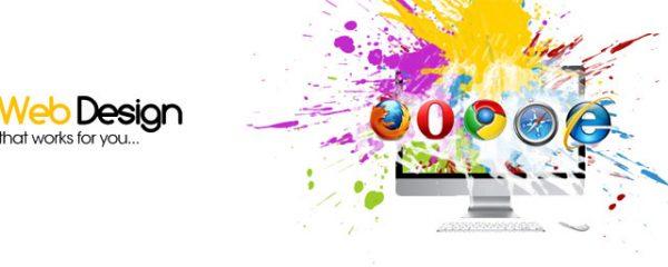 New Durham Web Design Office