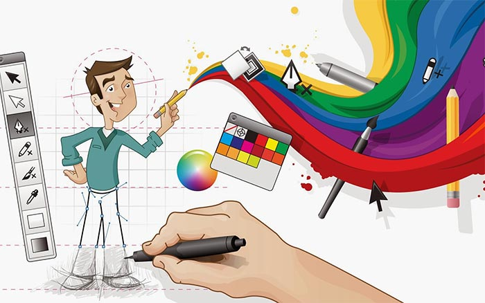 Finding a Reliable Web Designer for your Business