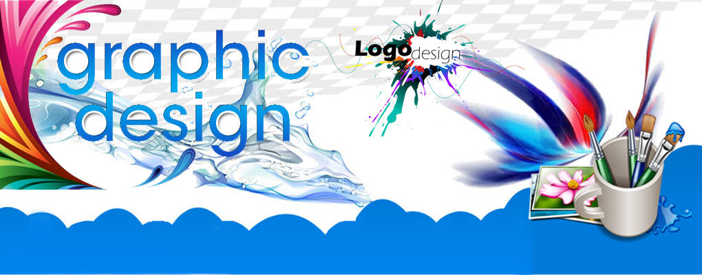 Eye Catching Graphic Design for Your Business