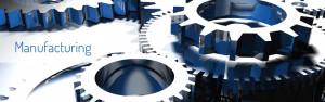 manufacturing-webdesign