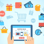 WooCommerce vs OpenCart – Which Ecommerce Platform is a Good Fit?