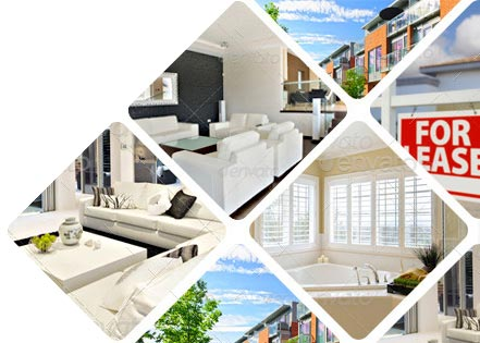 Realtor Web Design Services