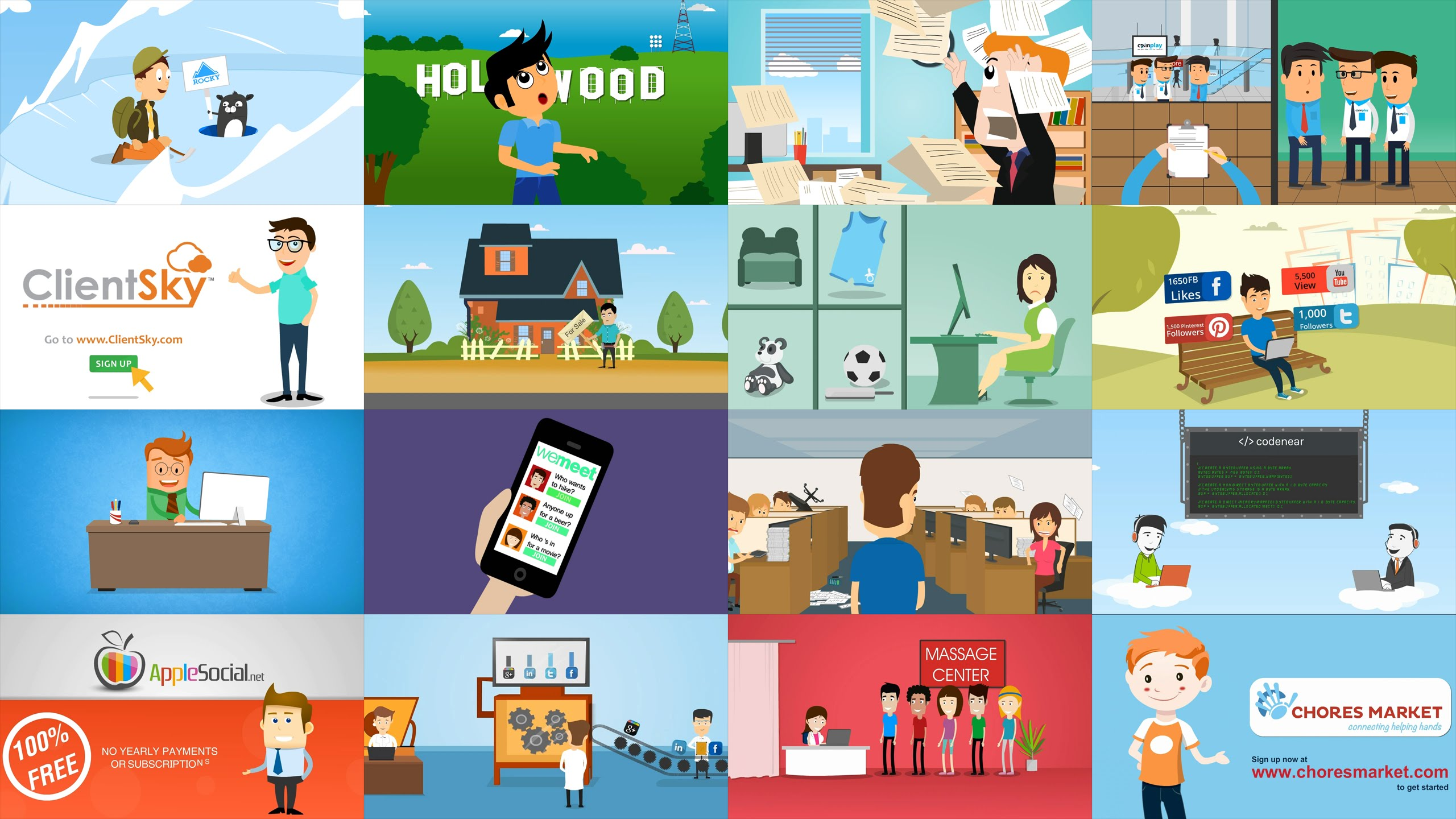 The Rise of Online Product Explainer Videos – Never Feel Left Behind!