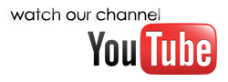 Animated Videos Thought Media Youtube Channel