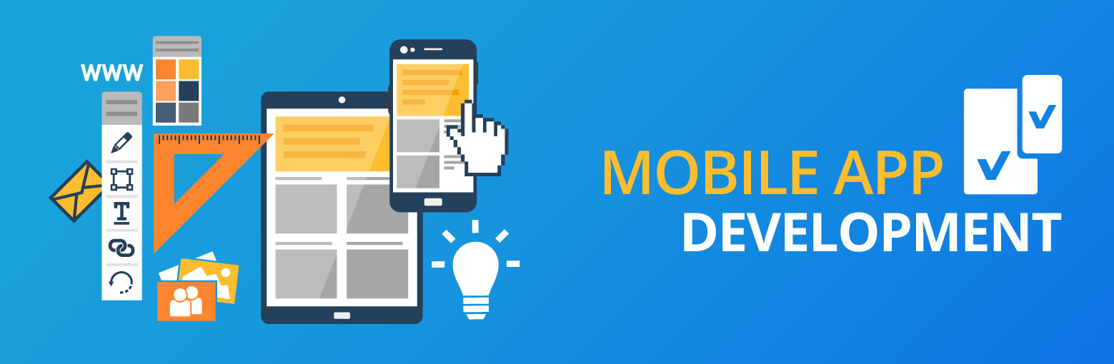 mobile-app-development-service