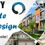 Quality Real Estate Web Designs from Thought Media