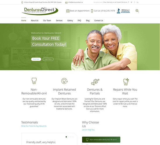 dental-web-design-thumb