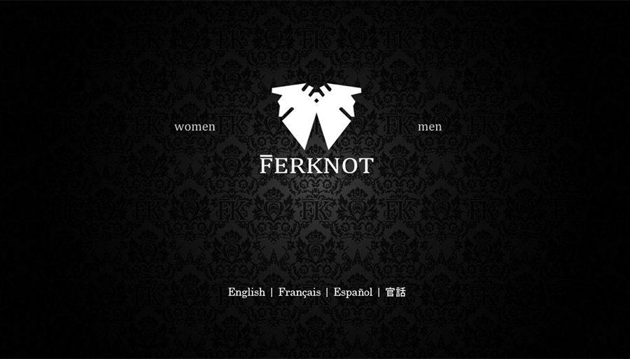 ferknot